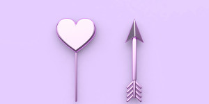 Romantische Heldinnen ohne Traumprinzdenken