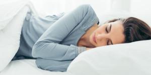 Bedtime Stories: 10 Audiobooks for Falling Asleep