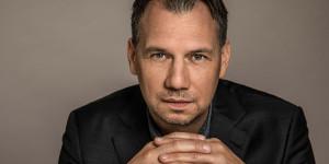 Sebastian Fitzek beantwortet Hörerfragen