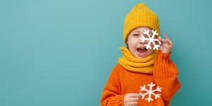 Die besten Kinderhörbücher und Hörspiele für Sechsjährige