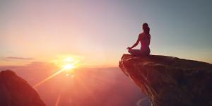 Meditation und Achtsamkeitsübungen: Die 10 besten Anleitungen