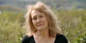 Annie Ernaux, une mémoire de fille
