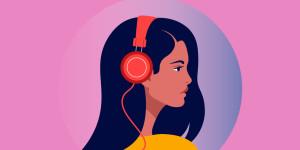 Nouveautés en livres audio - Janvier 2021, Partie 1