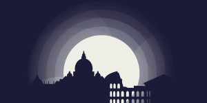 Beste Krimis aus Italien: Mord im Urlaubsparadies