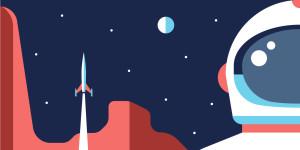 20 Best Sci-Fi Audiobooks for Exploring New Worlds