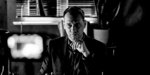 Interview mit Rechtsmediziner Michael Tsokos