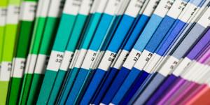 Audiolibri a colori