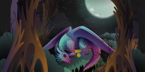 Les 10 meilleures séries Fantasy pour s'évader du quotidien