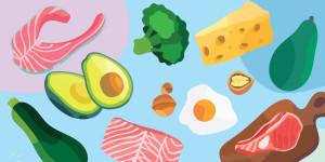 Schluss mit dem Diät-Chaos – Ernährungsratgeber