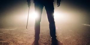 Zwischen Wahnsinn und Realität: Hörbücher von Stephen King