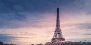 L'audiolibro di Madame Bovary e altri titoli di letteratura francese