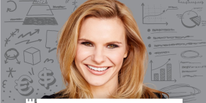 Spotlight on: Michele Romanow's The Revisionaries