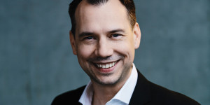 Sebastian Fitzek: Der Autor im Videointerview