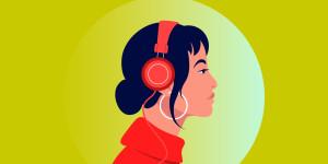 Nouveautés en livres audio - Février 2020, Partie 2