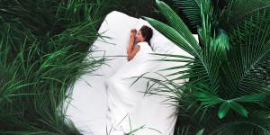 Hörbücher zum Einschlafen - Wovon möchtest du träumen?