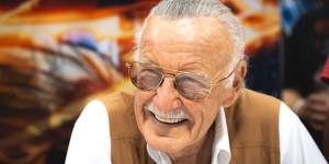 Comic-Autor Evan Narcisse spricht über Stan Lees Vermächtnis