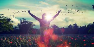 Neuerscheinungen im Mai: Spannung und Romantik