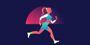 Sportler-Biografien: Von Glücksgefühlen, Krisen und Erfolgserlebnissen