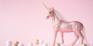 Die Top 10 der Märchen-Hörbücher für Kinder