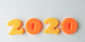 Gli audiolibri più scaricati del 2020