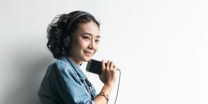 Livre audio ou film - Le comparatif des émotions