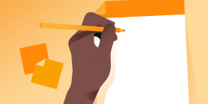 10 Audiohacks that Will Teach You How to Write