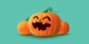 Gruselige Hörbücher: Top 10 Tipps für Halloween