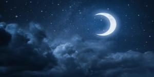 La nuit des temps de René Barjavel, la réalité au service de la science-fiction