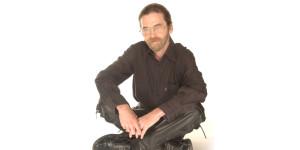 Wolfgang Hohlbein: Schöpfer fantastischer Welten