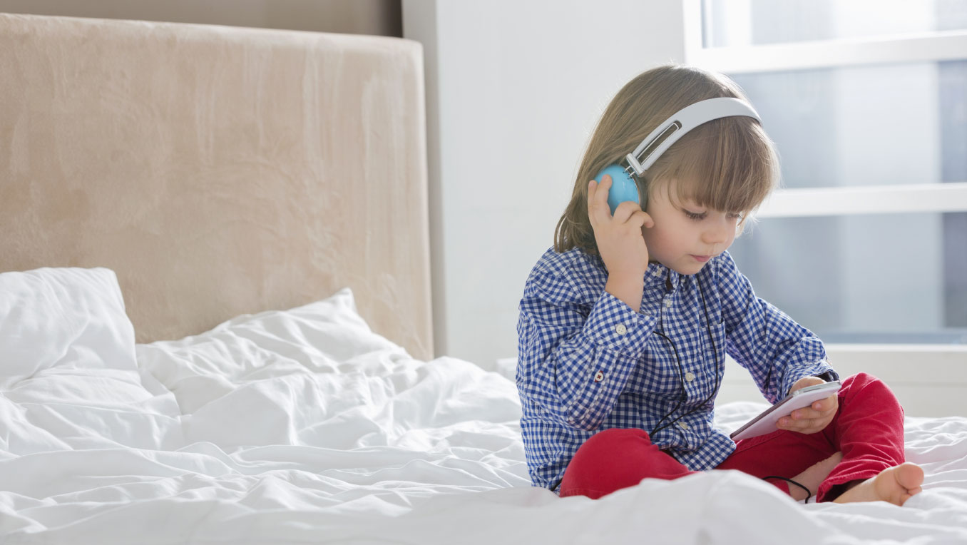Kinder Hörbücher Gratis