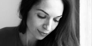 """Entretien avec Aurélie Lévy : """"Je suis partie à la rencontre d'hommes et j'ai recueilli leur parole"""""""