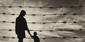 Er ist wieder da: Timur Vermes widmet sich Flüchtlingsthema