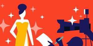20 Best Celebrity Audiobooks for Storytelling by the Stars