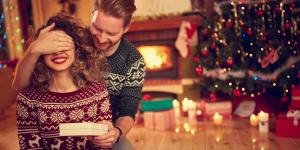 Offrez la magie du livre audio pour Noël avec les cartes cadeaux Audible