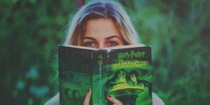 10 beliebte Fanfiction Trends