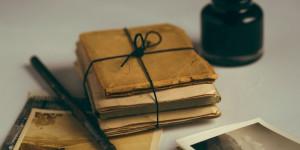 Romanzi epistolari e diari