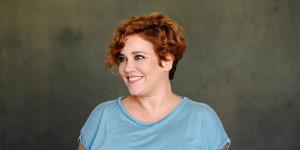 """Muriel Baumeister: """"Ich bereue nichts."""""""