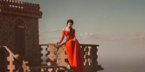Neue Fantasy-Romance-Autorinnen und ihre Hörbücher