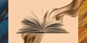 Cornelia Funke: Die Bestsellerautorin im Porträt