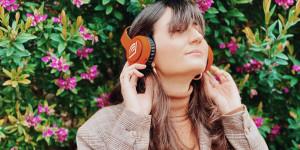 Alla scoperta degli audiolibri come Audible Advisor