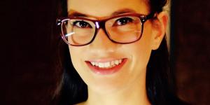 Gabrielle Pietermann Interview: SIE ist die Stimme von Hermine und Daenerys