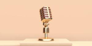 Gli audiolibri più premiati