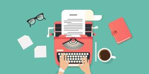 Top 10 : Les écrivaines à succès et leurs histoires captivantes