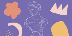 Drama pur: Historische Romane über die Neuzeit