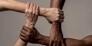 Razzismo in Italia: risorse per conoscerlo e combatterlo