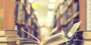 Top 7 des livres adaptés en série