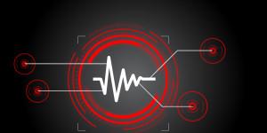 Ohren auf: Mit forensischer Phonetik den Tätern auf der Spur