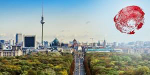 Berlin-Krimis: In den (Un-)Tiefen der Hauptstadt
