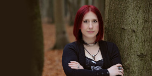 """Lydia Benecke Interview: """"Wenig Angst, kein Mitleid"""""""