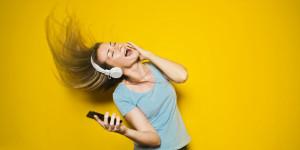 """Extrait Livre Audio : La collection """"Pour les nuls"""""""